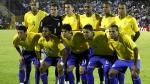 Sepa quién es quién en la selección brasileña que buscará el 'hexacampeonato' - Noticias de flamengo