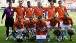 Holanda jugará la Copa del Mundo sin Ruud Van Nistelrooy - Noticias de fc arsenal