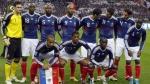 Sorpresa en Francia: Benzema quedó fuera de la preconvocatoria del Mundial - Noticias de patrice evra