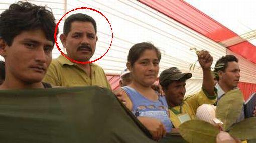 Testigos que acusaron a ex pareja de Nancy Obregón por narcotráfico cambiaron de versión