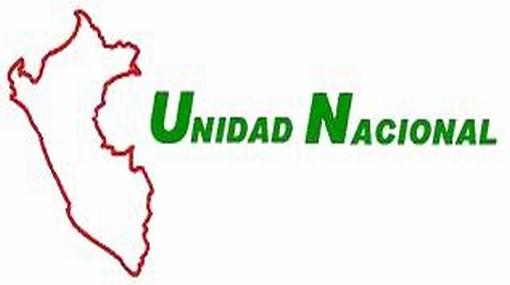 """El PPC participará en las elecciones con el nombre """"Unidad Nacional"""""""