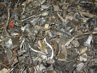 La onu alerta sobre crisis mundial de metales e insta a reciclar la onu alerta sobre crisis mundial de metales e insta a reciclar urtaz Image collections