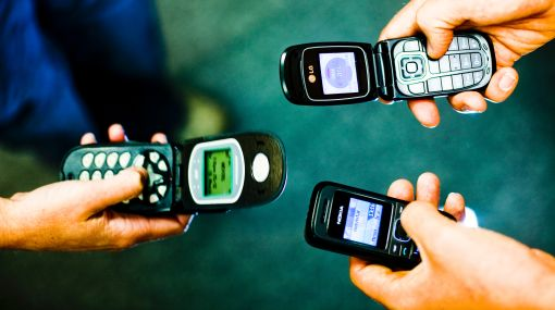 Las líneas activas en telefonía celular ya alcanzan 26 millones en el Perú