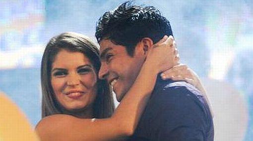 """'Joel' no se resigna a perder a 'Fernanda': """"Pelearé por su amor"""""""