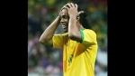 Ronaldinho encabeza la 'selección' de grandes ausentes del Mundial - Noticias de fc barcelona