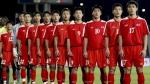 Corea del Norte va al Mundial con Jong Tae-Se, el 'Rooney asiático' - Noticias de minwen ji