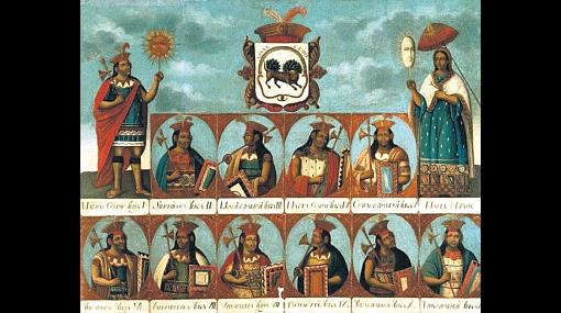 Reconocimiento de raíces indígenas: antes pecado, hoy un orgullo