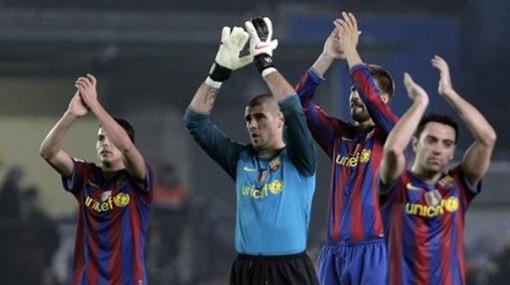 España dio su lista de 23: la base del Barcelona es la principal arma para ganar el Mundial