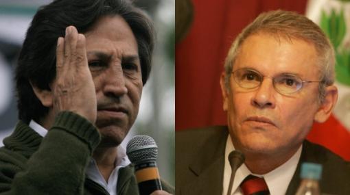 Toledo sigue con tendencia al alza y Castañeda le ganaría a cualquier candidato en segunda vuelta