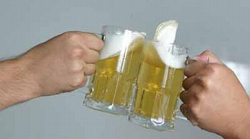Nuevo impuesto a la cerveza afectaría competencia en el Perú