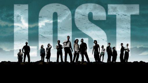 ¿Cuáles fueron las mejores series del 2010?