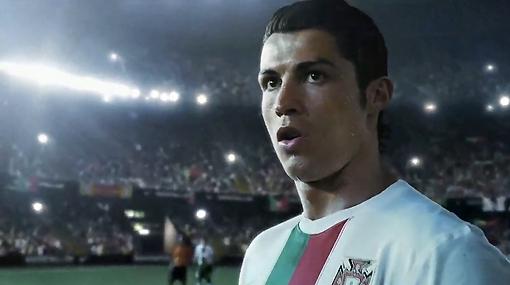 """Cristiano Ronaldo ahora es modesto: """"No juego solo ni hago milagros"""""""