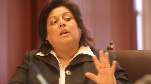 Desacato a la autoridad: Ripley no asistió a reunión con trabajadores y Ministerio de Trabajo