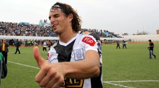 """La fe de 'Zlatan': """"Con siete goles en la Copa tengo más confianza que todos"""""""