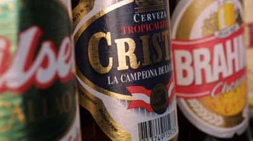 Cristal es la cerveza más consumida por los peruanos, según estudio