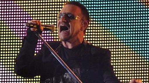 Bono deberá descansar ocho semanas para recuperarse de lesión en la espalda