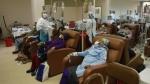 El país pierde US$900 millones por no detectar el cáncer a tiempo - Noticias de universidad privada del norte