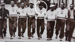 Un episodio inédito de 'Tim', el técnico de Perú en España 82 - Noticias de flamengo