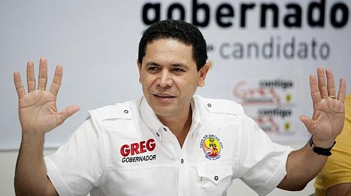Escándalo en México: detienen a candidato a alcaldía por supuestos vínculos con el narcotráfico