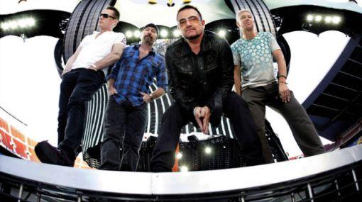 U2 realizará gira por Sudamérica en el 2011: ¿vendrá al Perú?