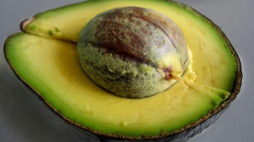 La palta: una fruta llena de beneficios que debe ser consumida con cuidado