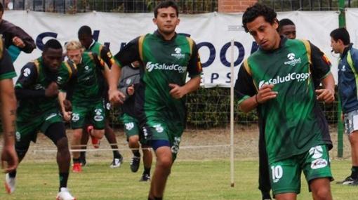 Renzo Sheput perdió la posibilidad de jugar en Argentina