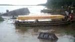 Barco hundido en el Amazonas: vea las primeras imágenes y testimonios - Noticias de bonifacio sotelo