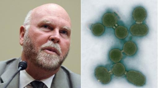 Biología sintética puede conseguir el reemplazo del petróleo y mejorar las vacunas