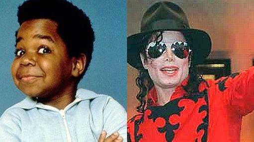 Conozca a los famosos que destruyeron su vida por la adicción a las drogas