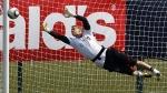 El elegido: Philipp Lahm será el nuevo capitán de la selección alemana - Noticias de manuel neuer