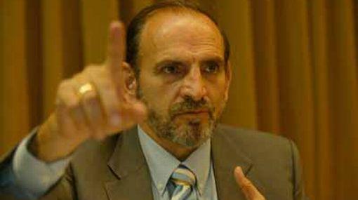 Tiene confianza: Yehude Simon asegura que su partido repuntará en junio