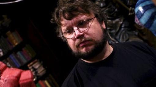 """Guillermo Del Toro abandonó la dirección de """"El Hobbit"""": Peter Jackson sería su reemplazo"""