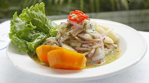 Día Nacional del Cebiche: 50 restaurantes participarán en un festival