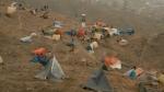 El sur de Lima es codiciado por los traficantes de tierras - Noticias de Álvaro delgado scheelje