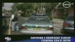 Asaltante 'robacasas' fue capturado tras espectacular persecución en La Molina - Noticias de rio vicente