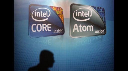 "Intel presentó sus nuevos chips para 'netbooks' y 'tablets': los ""Pine Trail"" y ""Oak Trail"""