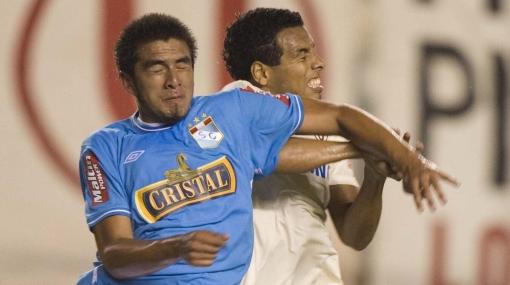 Cristal recibirá a Universitario en el estadio San Martín