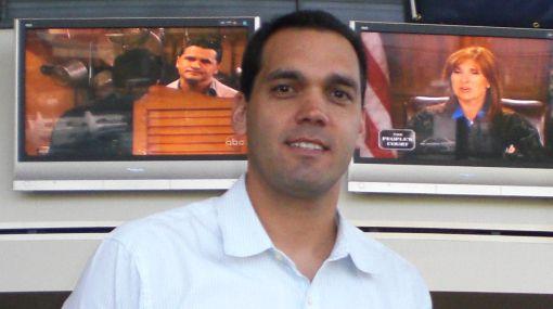 Google Perú designó nuevo gerente general