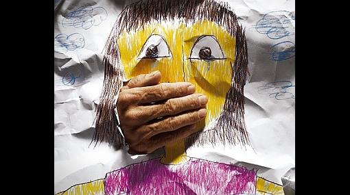 Microsoft detectó 10.000 casos de posible pedofilia en Windows Live
