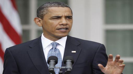 Obama recibirá hoy a la gobernadora de Arizona para hablar sobre la polémica ley antiinmigración