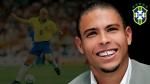 Estas son las tres razones de Ronaldo para creer que Argentina es candidata - Noticias de fc barcelona