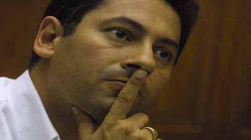 Heresi: La decencia de la candidatura de Flores Nano se desinfla con los últimos acontecimientos