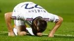 Francia se estrelló contra China: perdió 1-0 en su último amistoso previo al Mundial - Noticias de li hao