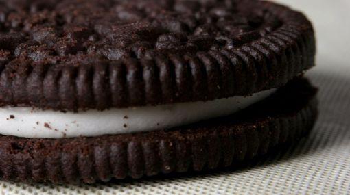 Cuidado con las galletas: informe muestra los excesos de sal, azúcar y grasa