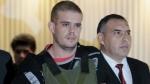 Joran van der Sloot será interrogado el próximo lunes 21 de junio - Noticias de pericia toxicológica