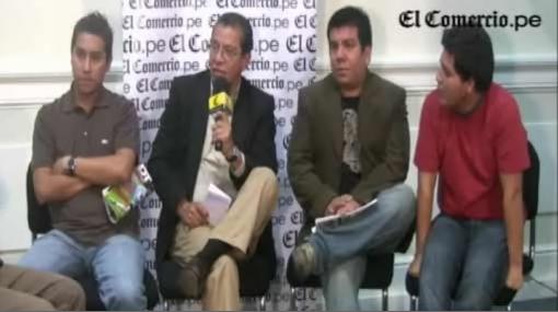 Brasil, España, Argentina e Inglaterra son los favoritos de los periodistas de DT para el Mundial