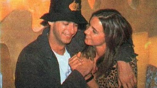 """Ex esposa de Gustavo Cerati le mandó un mensaje de aliento: """"Quiero que despiertes"""""""