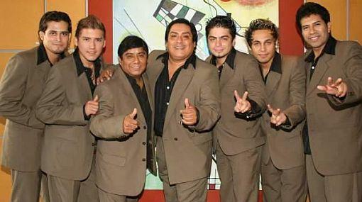 Musica De Los Hermanos Yaipen