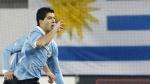 Uruguay: el técnico Tabárez definió el once titular para el debut contra Francia - Noticias de diego gonzalez