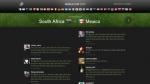 Twitter creó sitio especial para seguir los partidos del Mundial - Noticias de honduras